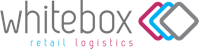 Whitebox Retail Logistics Vietnam Logo